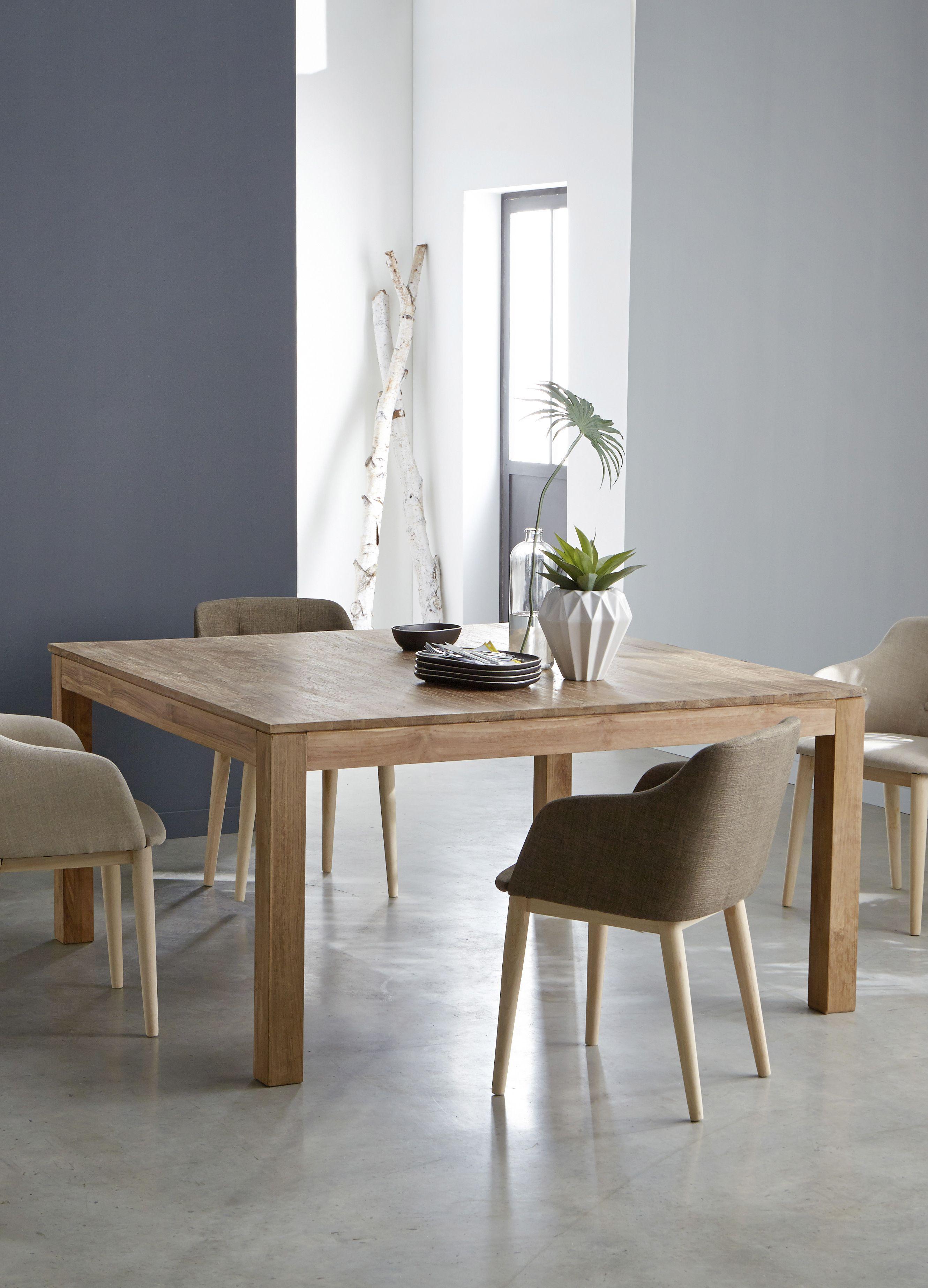 Alinéa Salle À Manger cork | chaise capitonnée avec accoudoirs - décoration - déco
