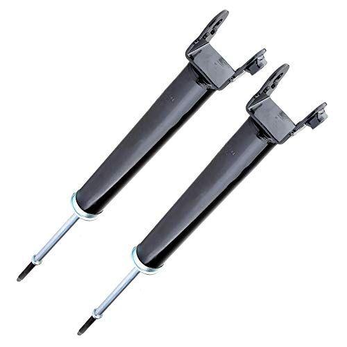 For 04-18 Nissan Sentra//Murano//Rogue DNA Motoring FL-OEM-0088R Right OEM Fog Light//Lamp