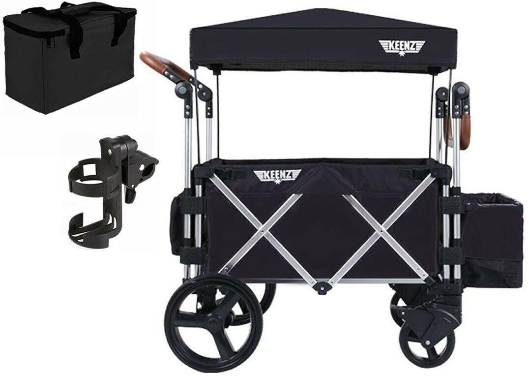 22++ Keenz 7s stroller wagon beach wheels ideas