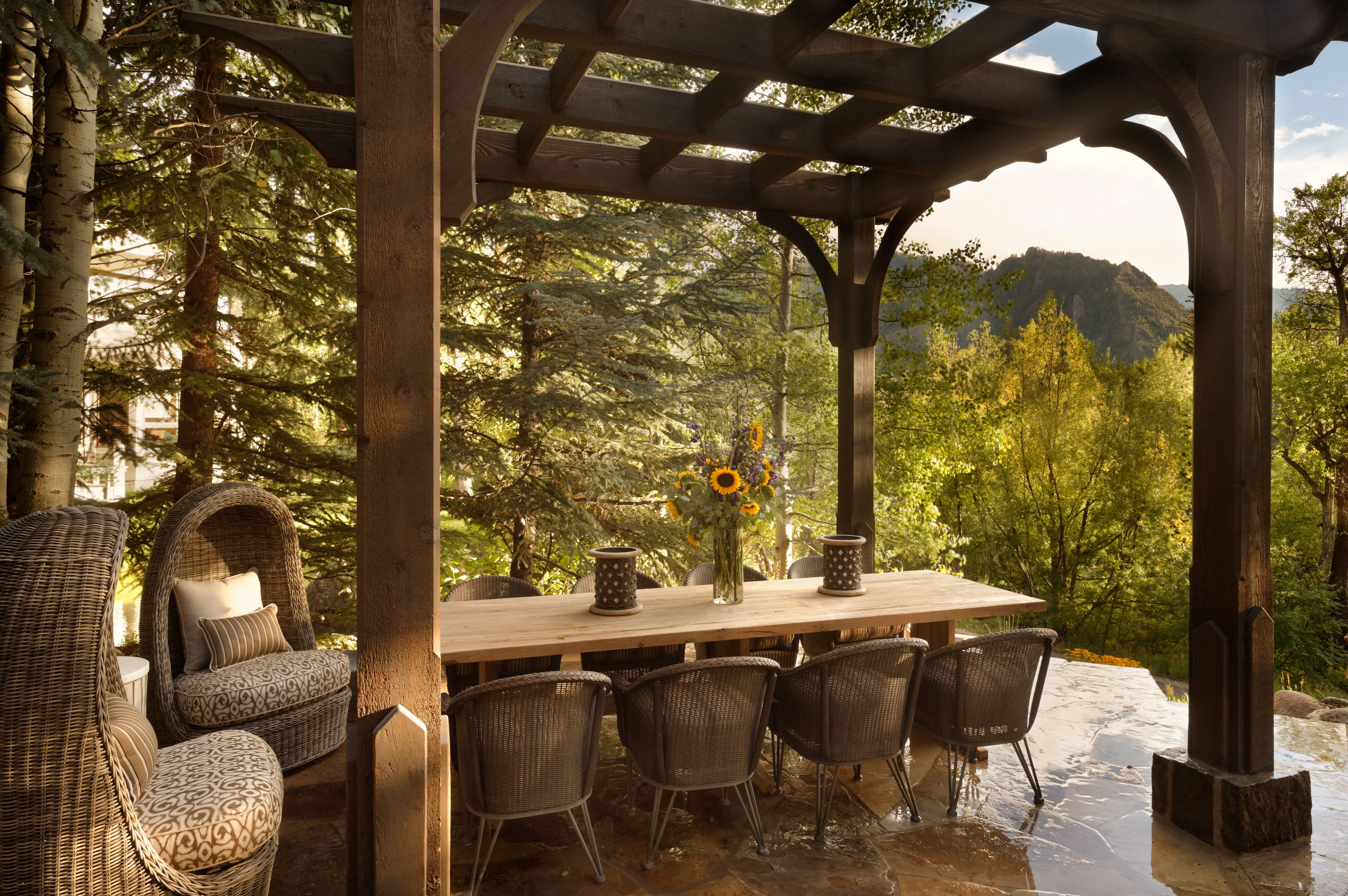 surrounded unitedstatesofamerica colorado mountainstates mountains cabins delightful by cabin rental mountain in clark