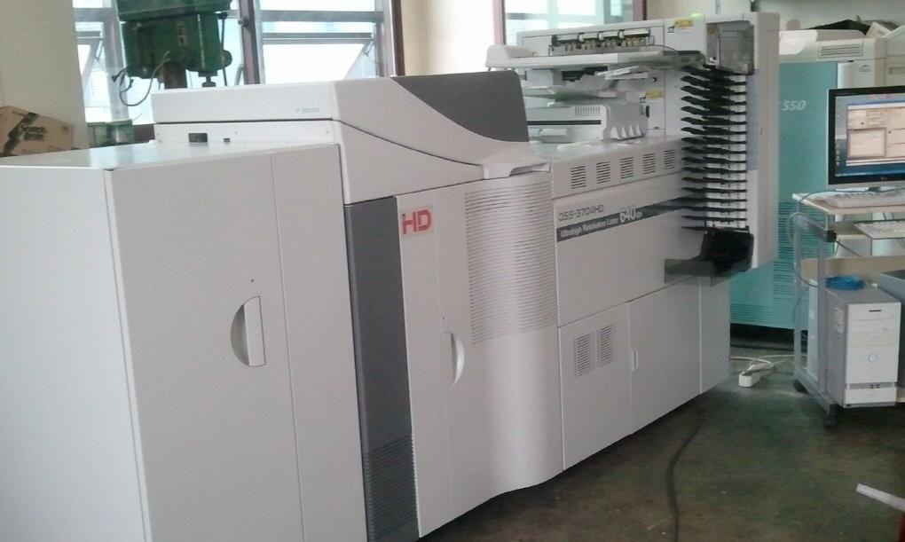 Ez Controller Software For Noritsu Printers