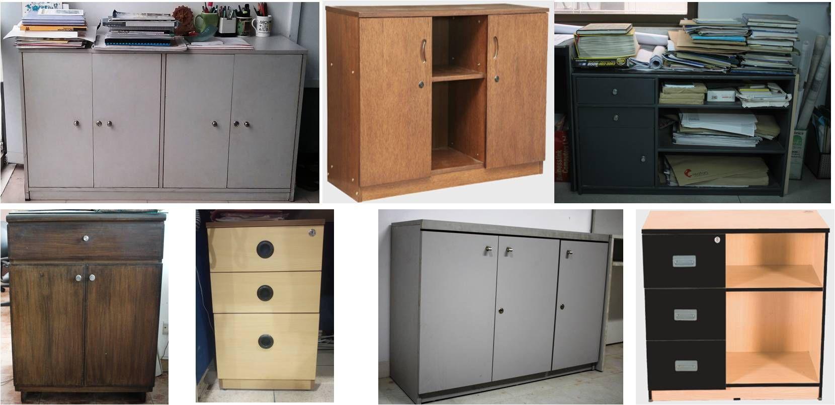Office Side Rack Manufacturer And Vendor Hatil And Regal Otobi