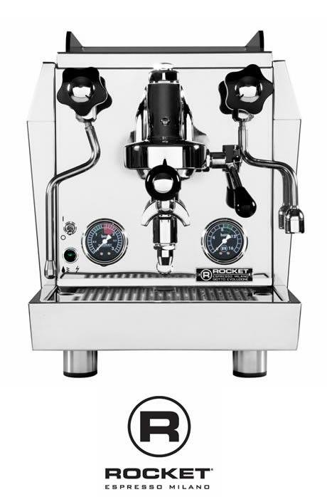 Rocket Coffee Machine   Google Search