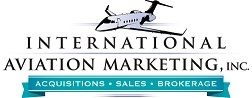 1979 Piper PA-31T1 Cheyenne I for sale by International Aviation Marketing, Inc. | Details @ http://www.airplanemart.com/aircraft-for-sale/Multi-Engine-TurboProp/1979-Piper-PA-31T1-Cheyenne-I/7469/