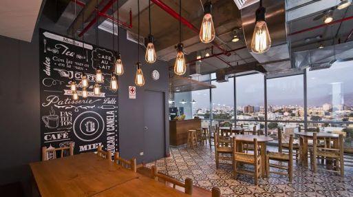 comedores de reuniones - Buscar con Google | Antonio... | Pinterest ...