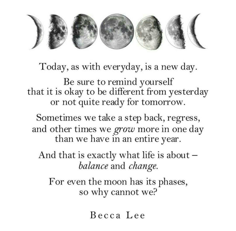 Image result for becca lee