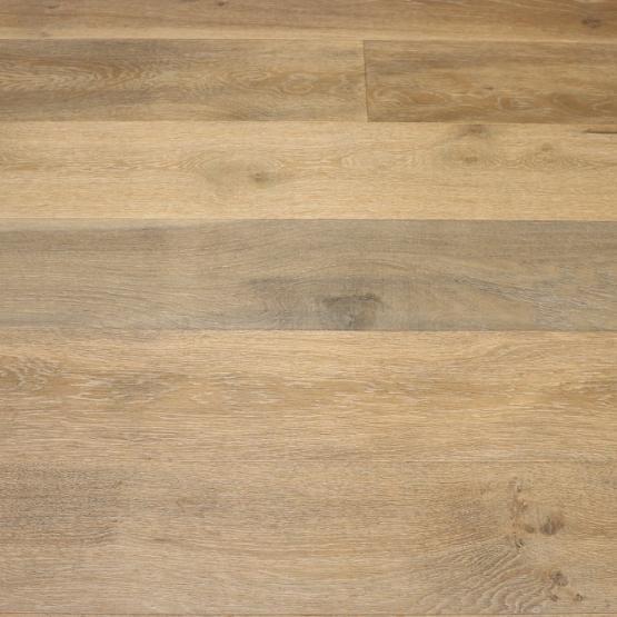 White Oak Oyster 9 16 X 7 1 2 Wire Brushed Engineered Hardwood Flooring Coastal Flooring Coastal Bathrooms Coastal Architecture
