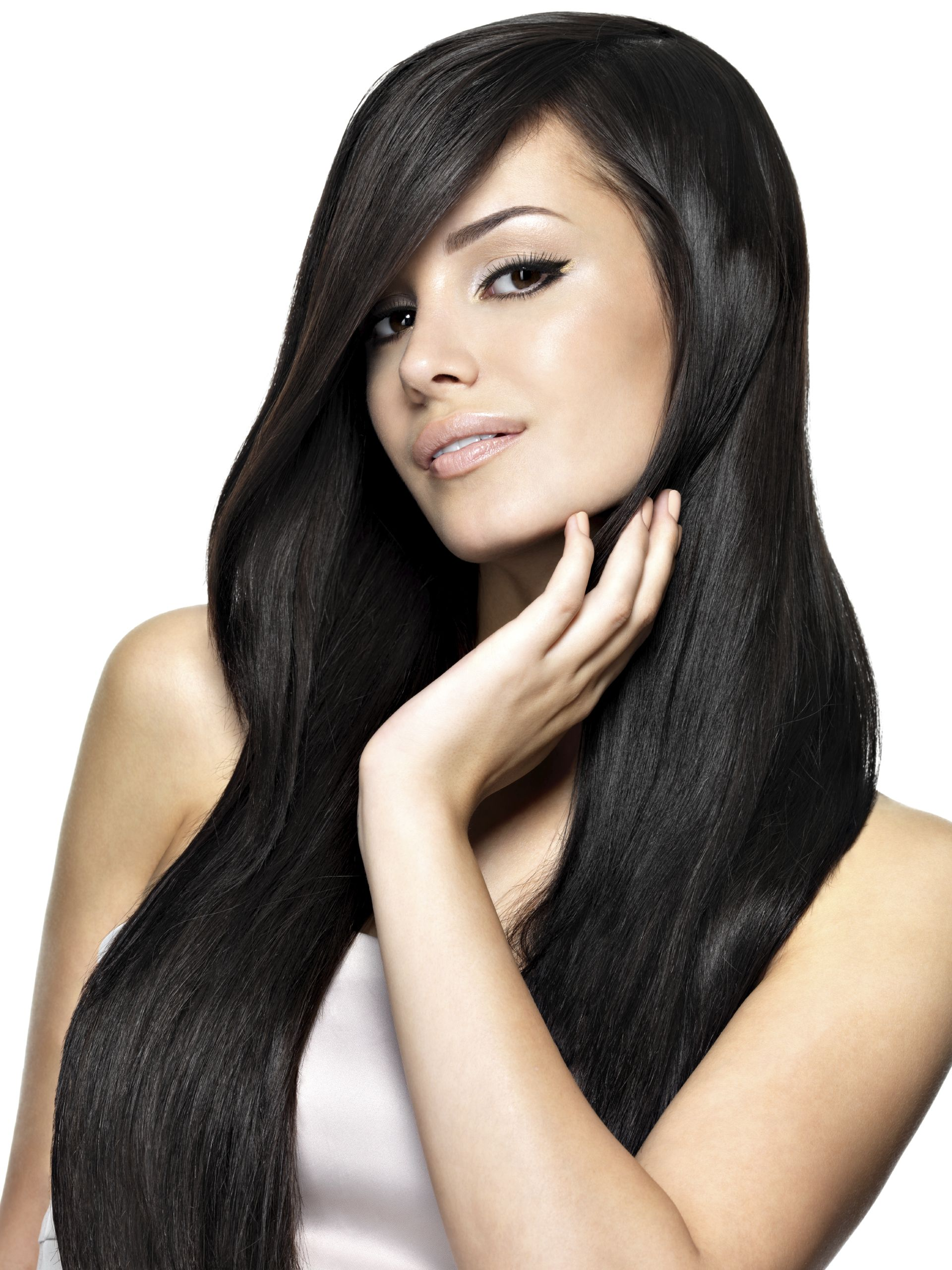 Straight perm groupon - Explore Hair Extension Care Groupon And More