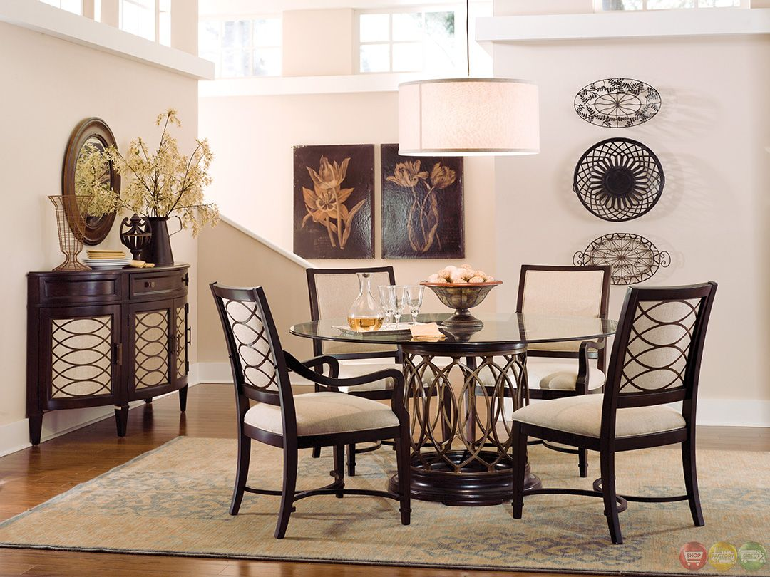 13 Ask The Expert Dining Rooms Sets Ikea Concept Room Toronto Contains On Nj For Sale By Owner Canada Modern Cheap To