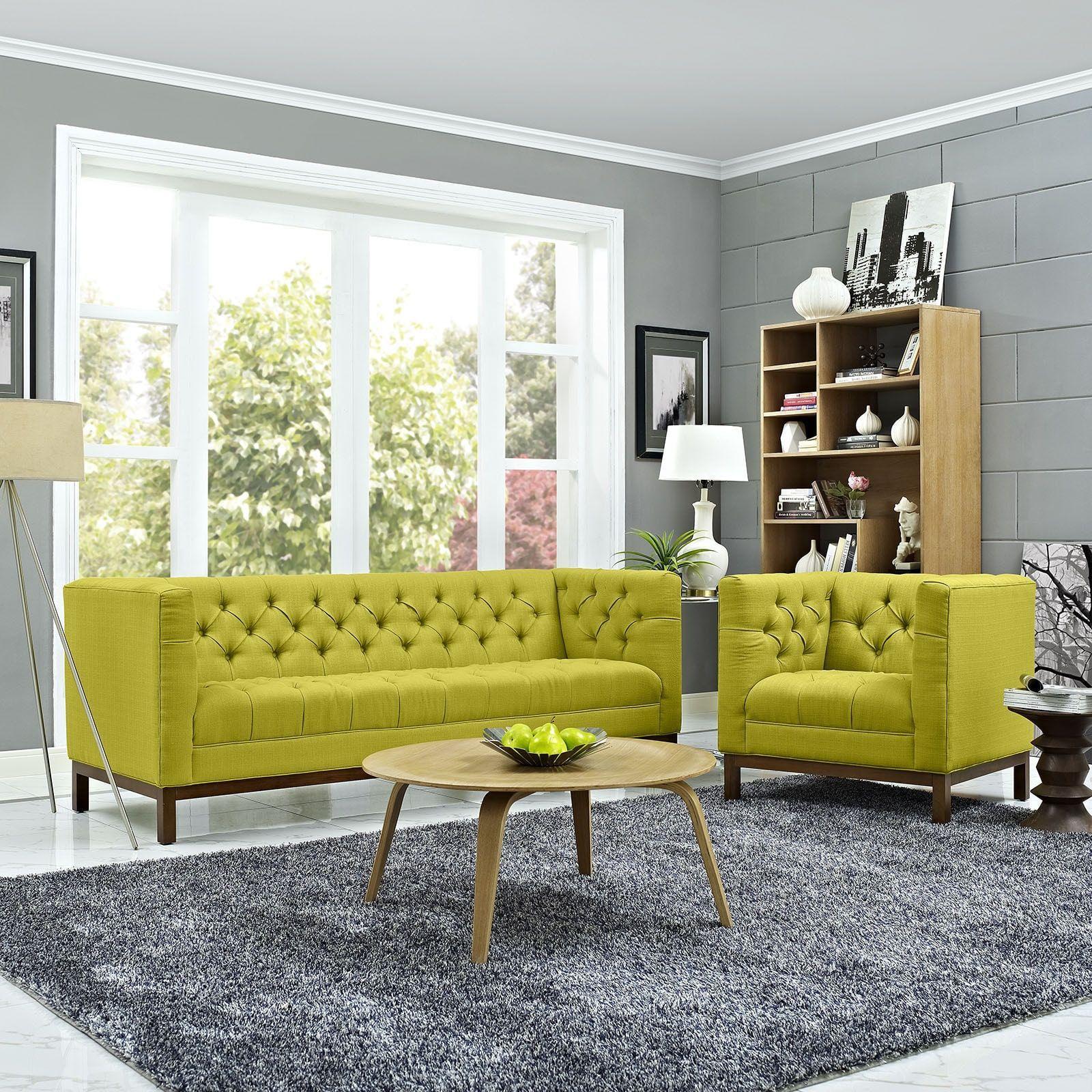 Online Shopping Bedding Furniture Electronics Jewelry Clothing More Set Ruang Keluarga Dekorasi Ruang Keluarga Kamar Dekor