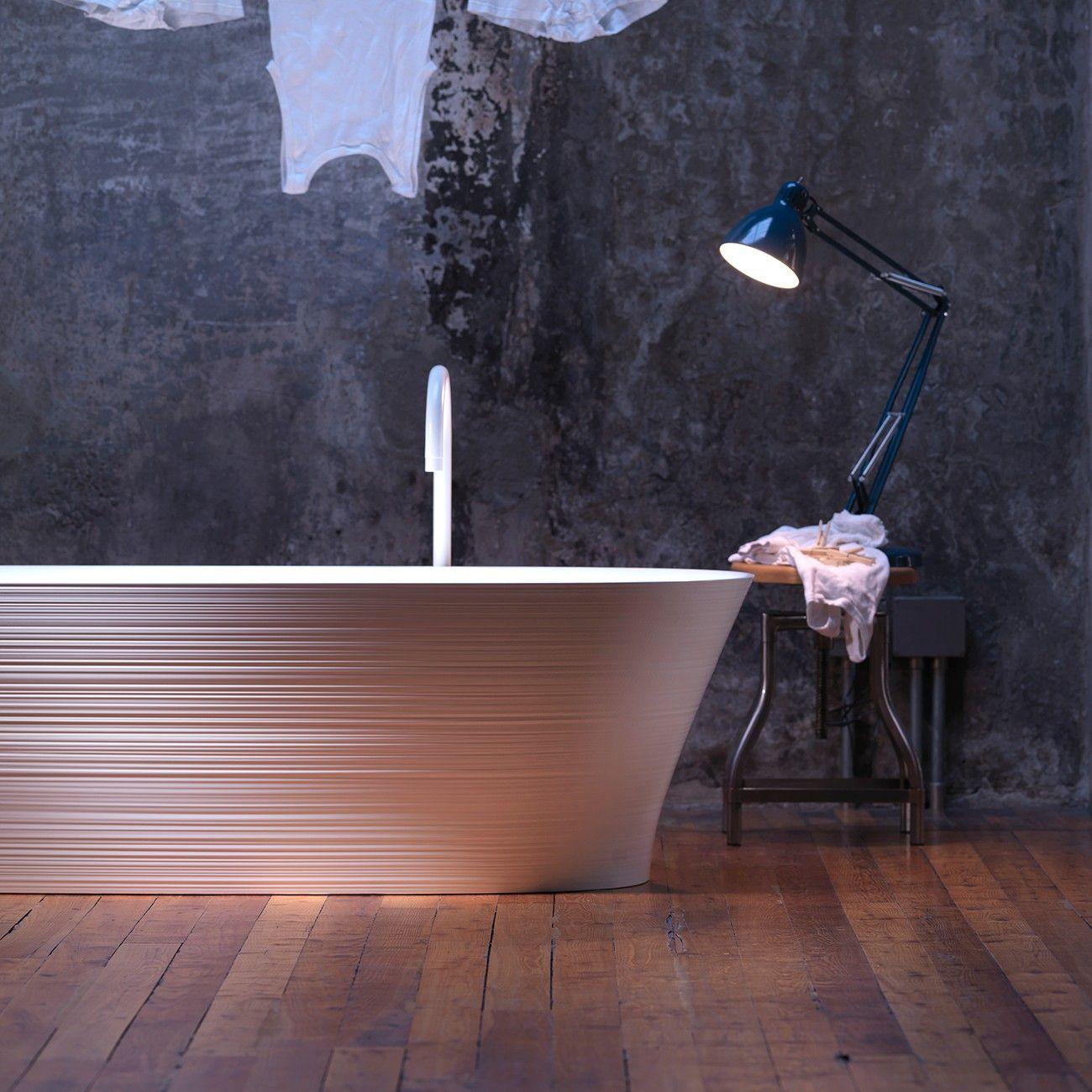 Proposte Di Arredo Bagno scopri le nostre proposte di arredo bagno. | bathtub