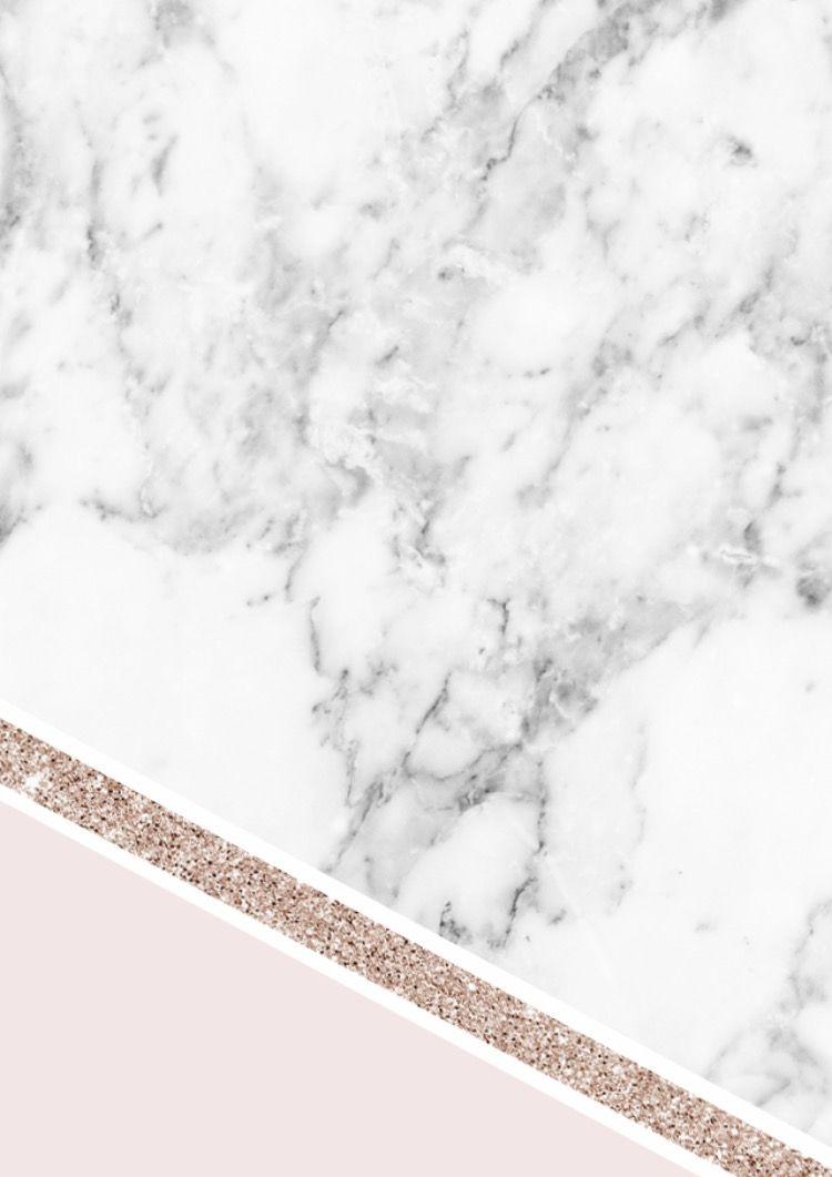 Pinterest Enchantedinpink Marble Iphone Wallpaper Gold Marble Wallpaper Rose Gold Marble Wallpaper