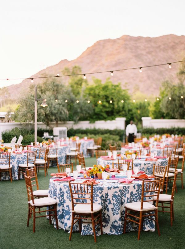 Awesome Rehearsal Dinner Party Ideas Part - 3: Rehearsal Dinner Party Ideas