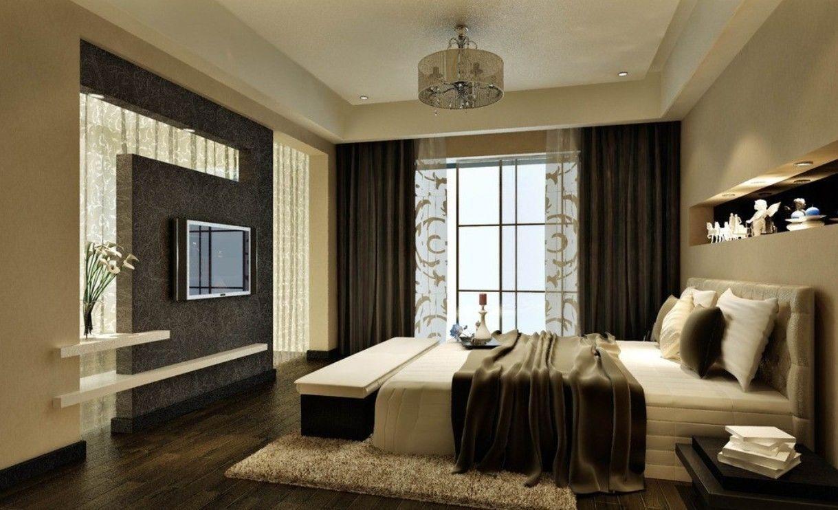 Schönes Interieur Deko Ideen Für Schlafzimmer | Mehr auf unserer ...