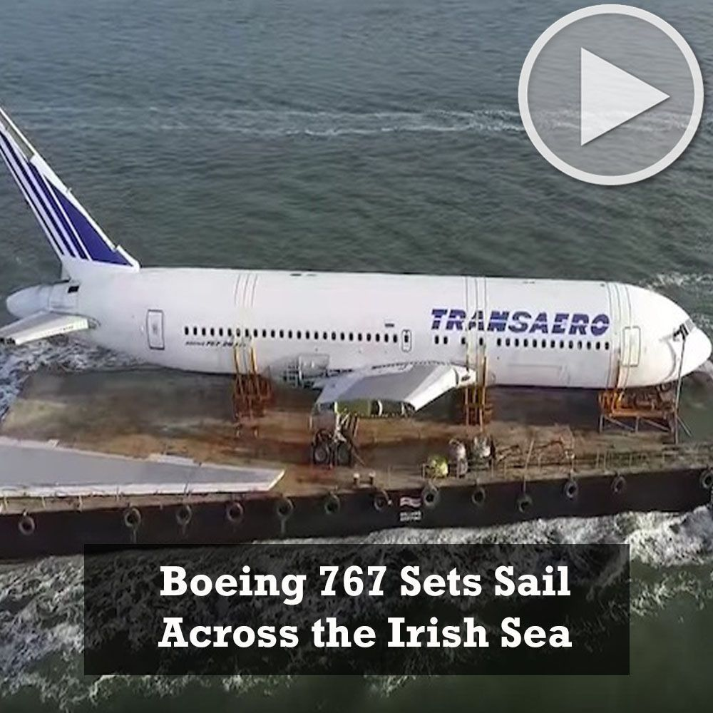 Boeing 767 Sets Sail Across the Irish Sea #boeing #sailing #sea #transportation #irishsea Boeing 767 Sets Sail Across the Irish Sea #boeing #sailing #sea #transportation #irishsea Boeing 767 Sets Sail Across the Irish Sea #boeing #sailing #sea #transportation #irishsea Boeing 767 Sets Sail Across the Irish Sea #boeing #sailing #sea #transportation #irishsea Boeing 767 Sets Sail Across the Irish Sea #boeing #sailing #sea #transportation #irishsea Boeing 767 Sets Sail Across the Irish Sea #boeing #irishsea