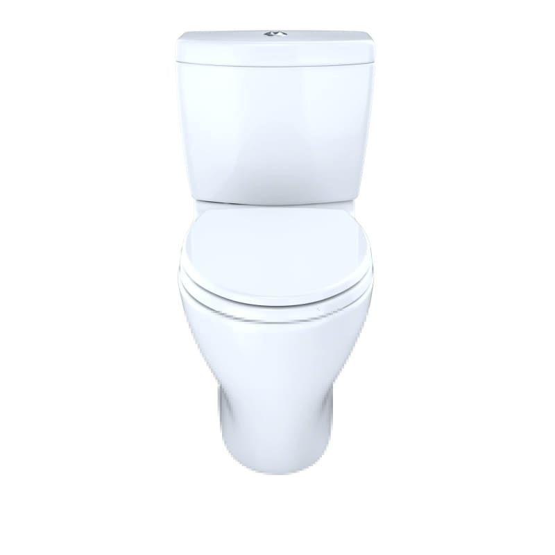 Toto Cst416m Alternative Image In Full Size Dual Flush Toilet Toilet Wall Hung Toilet