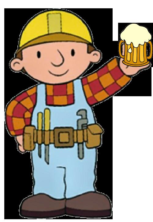 Molicie Cerveza Artesanal Bob El Constructor Invitaciones Para Imprimir Gratis Invitaciones Para Imprimir