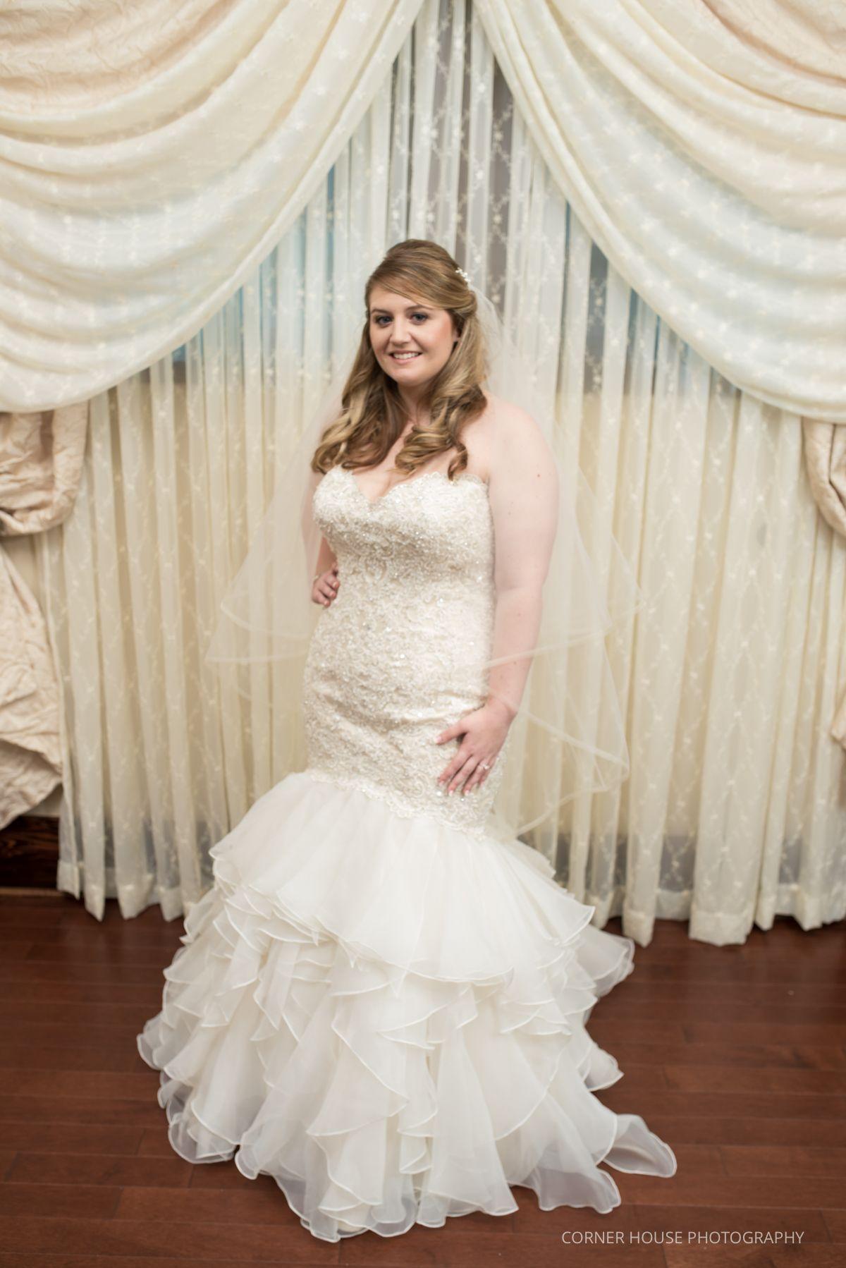 Wedding Hair Half Up Half Down Wedding Hair Half Wedding Hair And Makeup Beautiful Wedding Hair