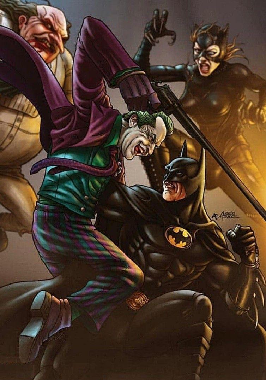 Batman Burtonverse Tim Burton Batman Tim Burton Art Comic Movies