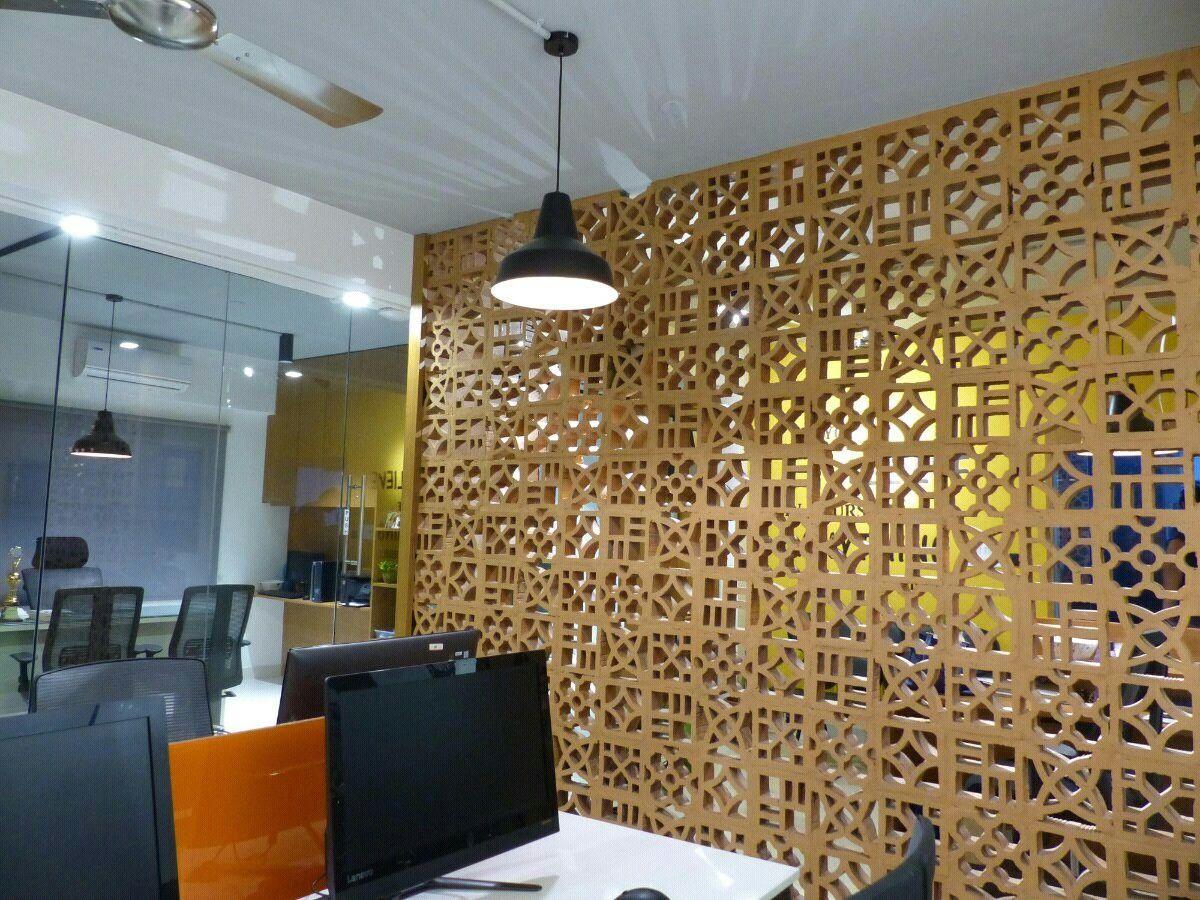 Pin by armuhyuddin on architecture design pinterest