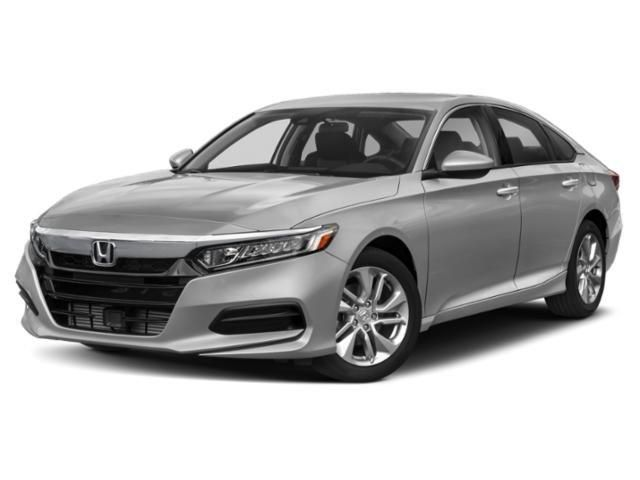 2020 Honda Accord Sedan Lx 1 5t Cvt Honda Accord Honda Accord For Sale Cars For Sale