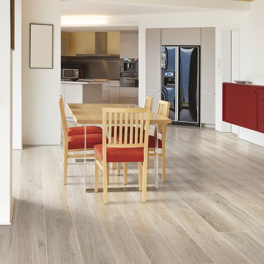 shop mohawk dakota w x l sandcastle oak embossed laminate wood planks at loweu0026 canada find our selection of laminate flooring at the lowest price - Mohawk Laminate Flooring