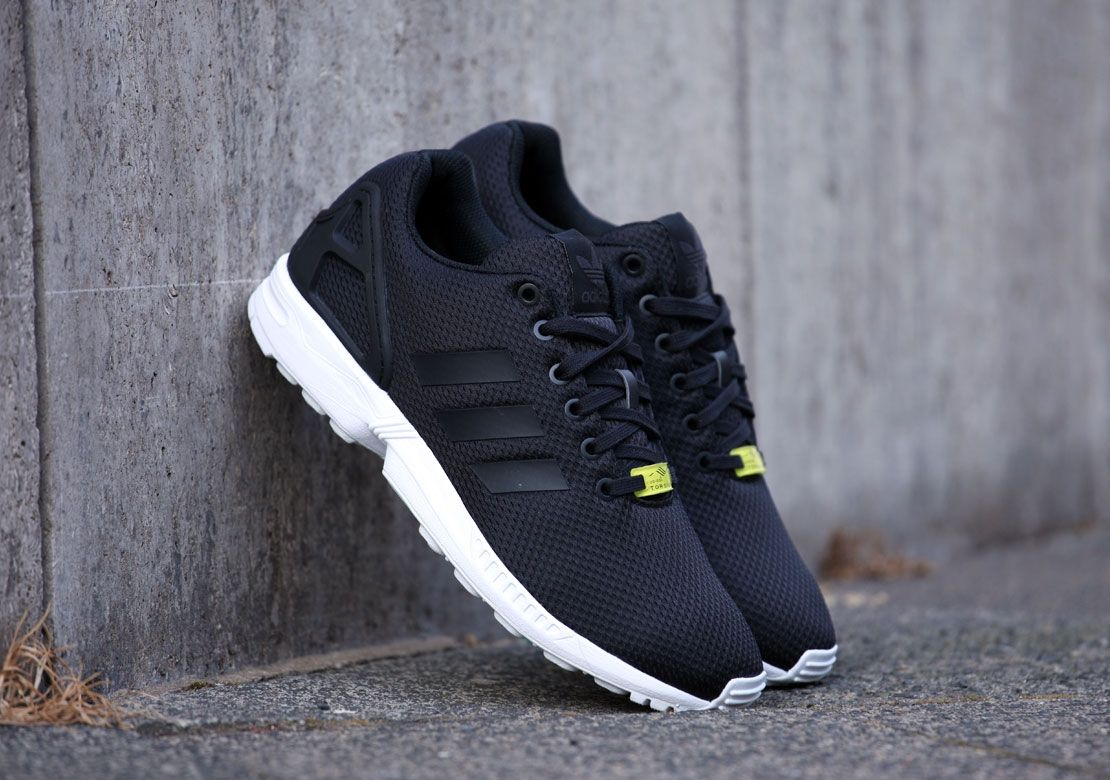 aad18af02d1f8 zx flux - Google Search