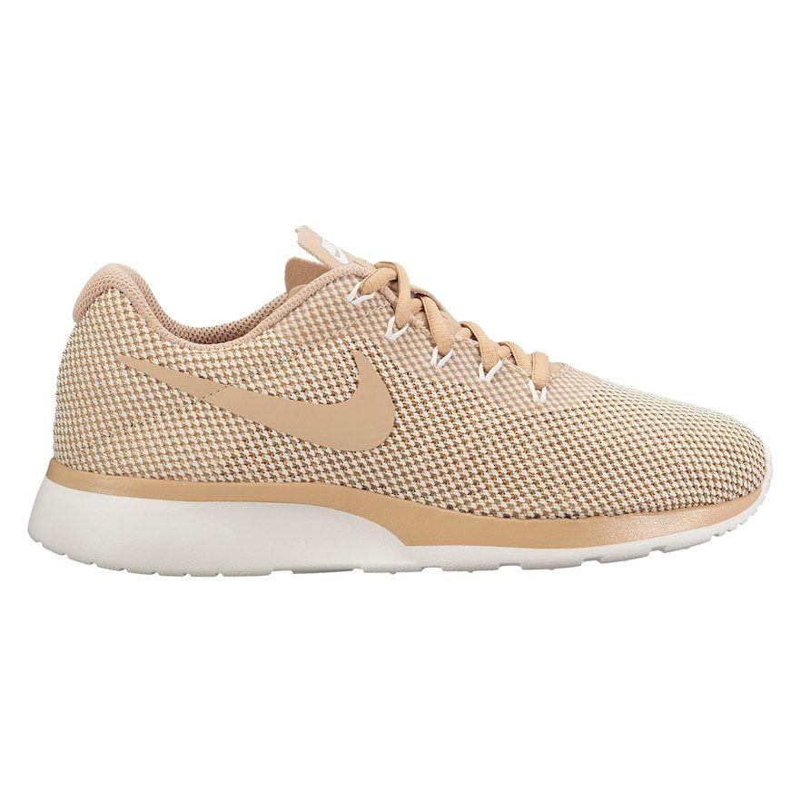 Nike Tanjun Racer Women s Sneakers  7efa3e2e8