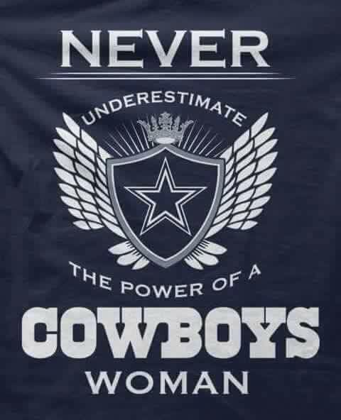 Love My Cowboys How About Those Cowboys Dallas