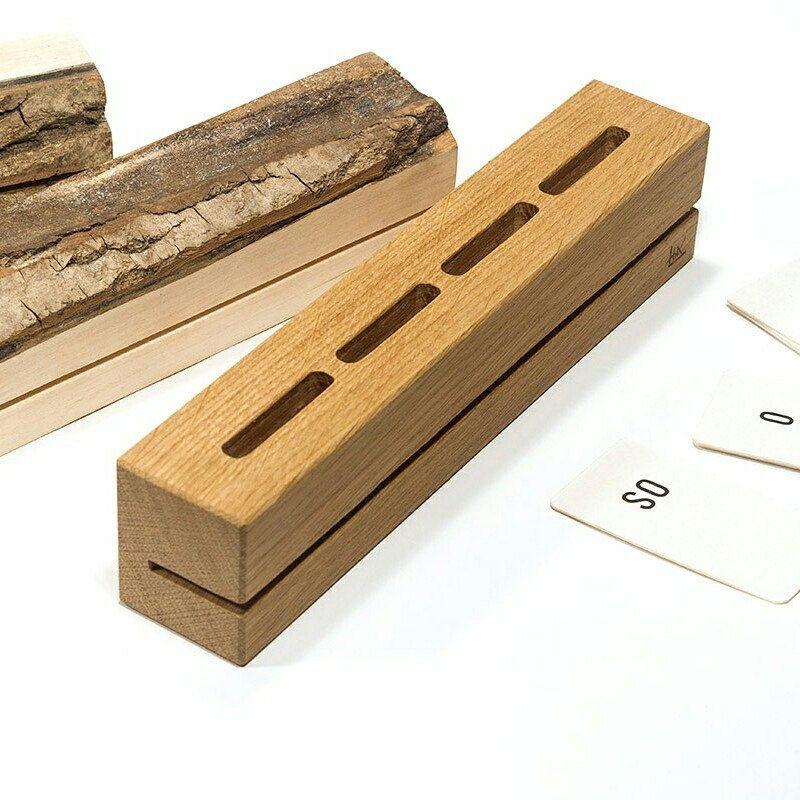 Schlüsselbrett, Kalender, Keybase | Wohn & Design Inspiration ...