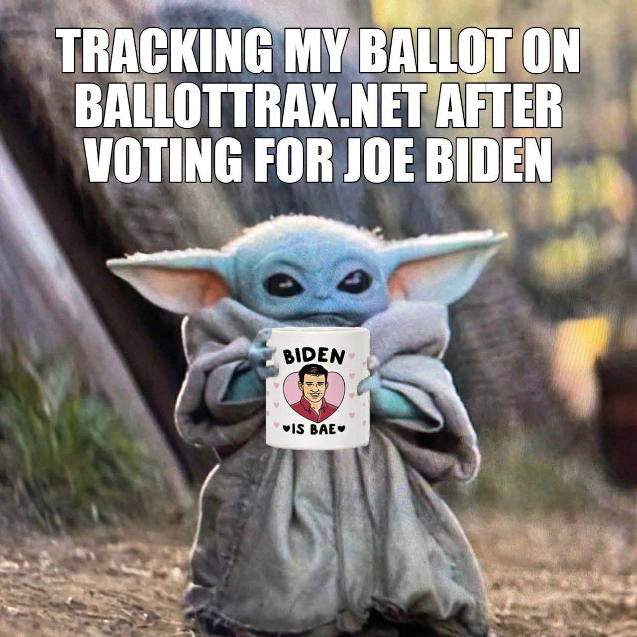 Pin By Prettynerdgirl On The Future Of America Joe Biden Memes Funny Memes Joe And Obama