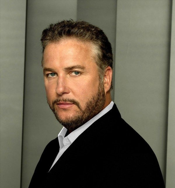 gil+grissom | Gil Grissom William Petersen