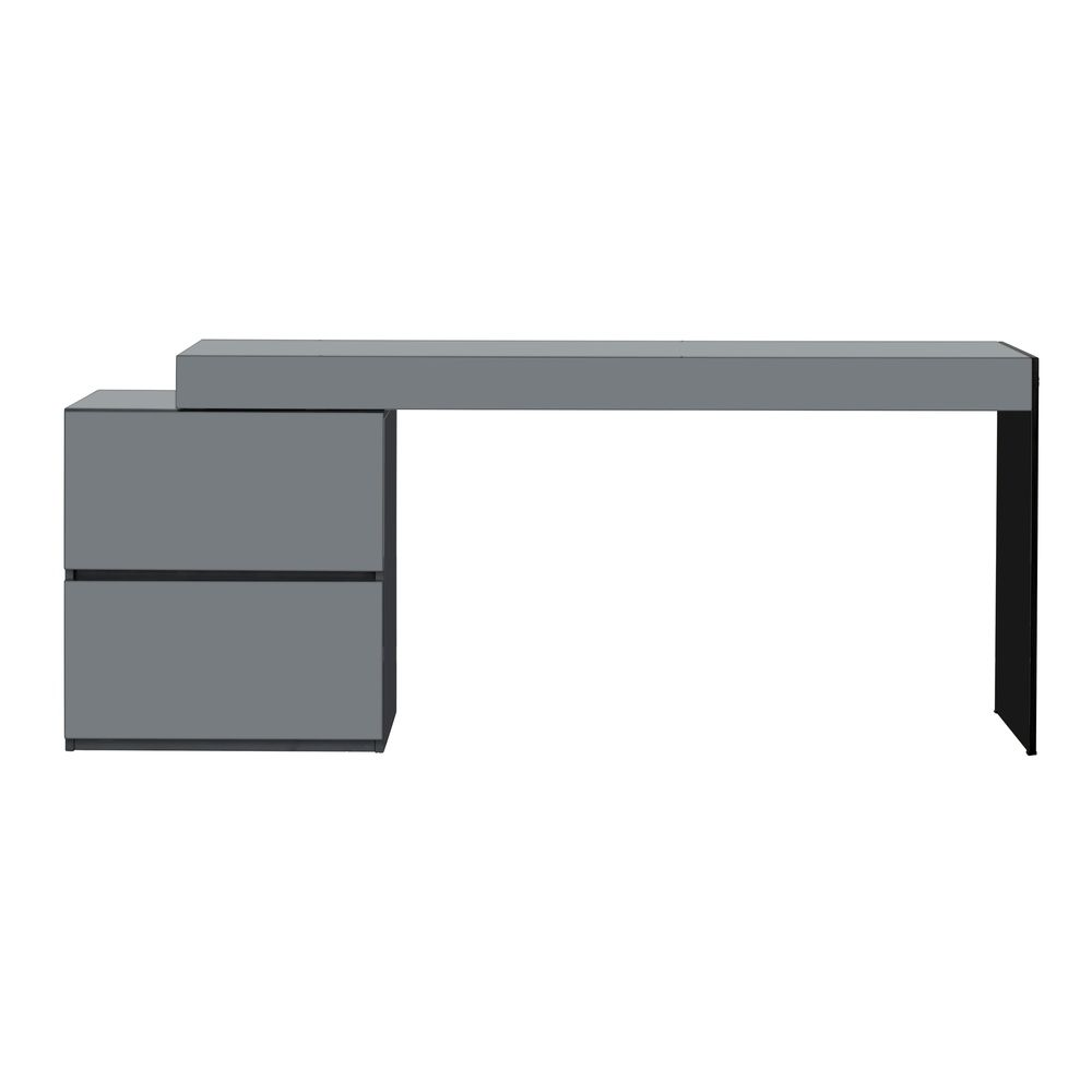 Ce Coach Desk In 2020 With Images Modern Office Desk Cheap
