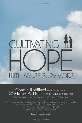 Cultivating Hope With Abuse Survivors null,http://www.amazon.com/dp/1453825940/ref=cm_sw_r_pi_dp_Mbf0rb0H2B1645DV