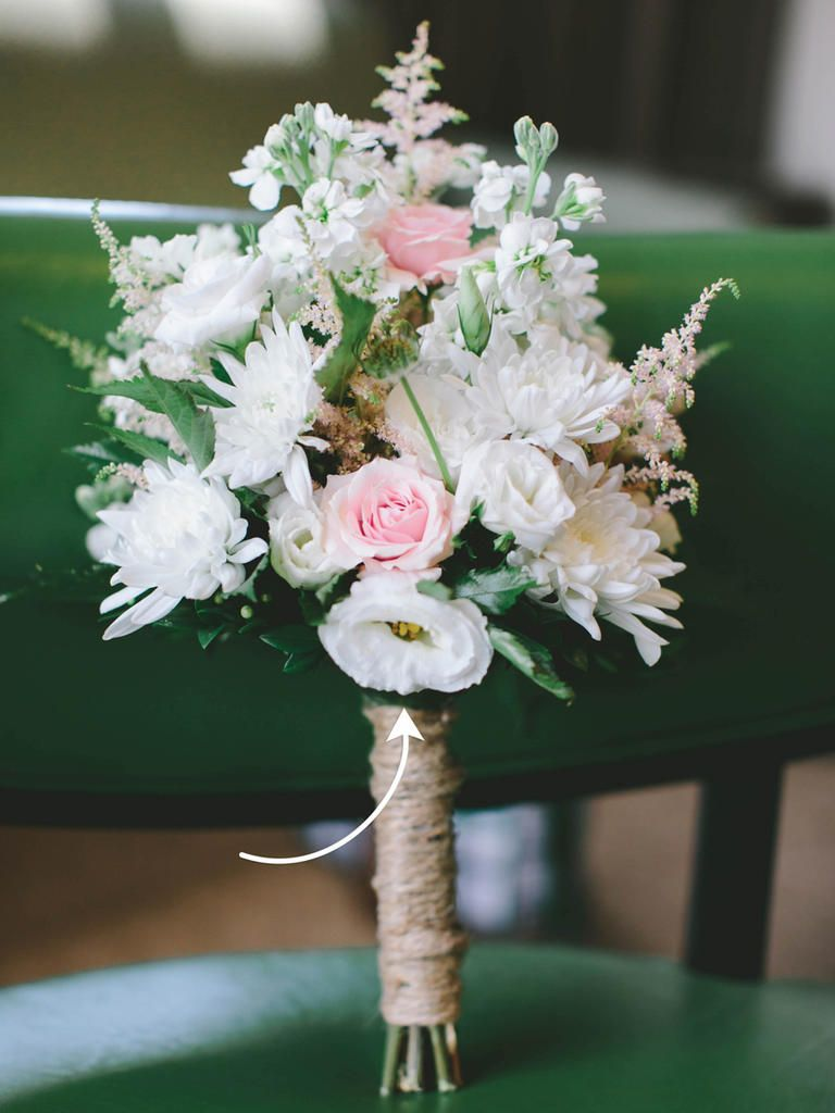 Flowers You Want In Your Bouquet (That You Don\'t Know the Name of ...