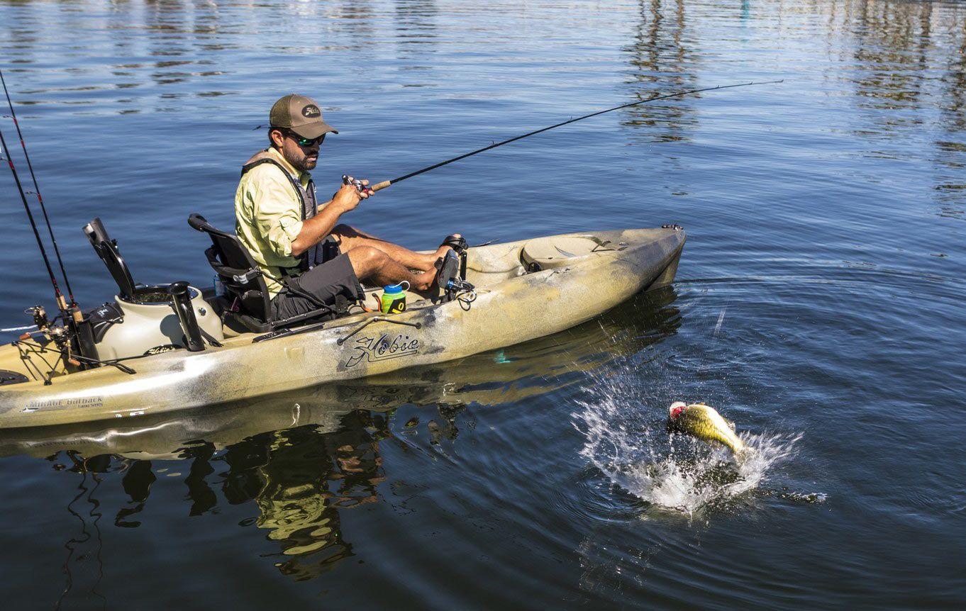 Pin On Kayak Fishing Gear