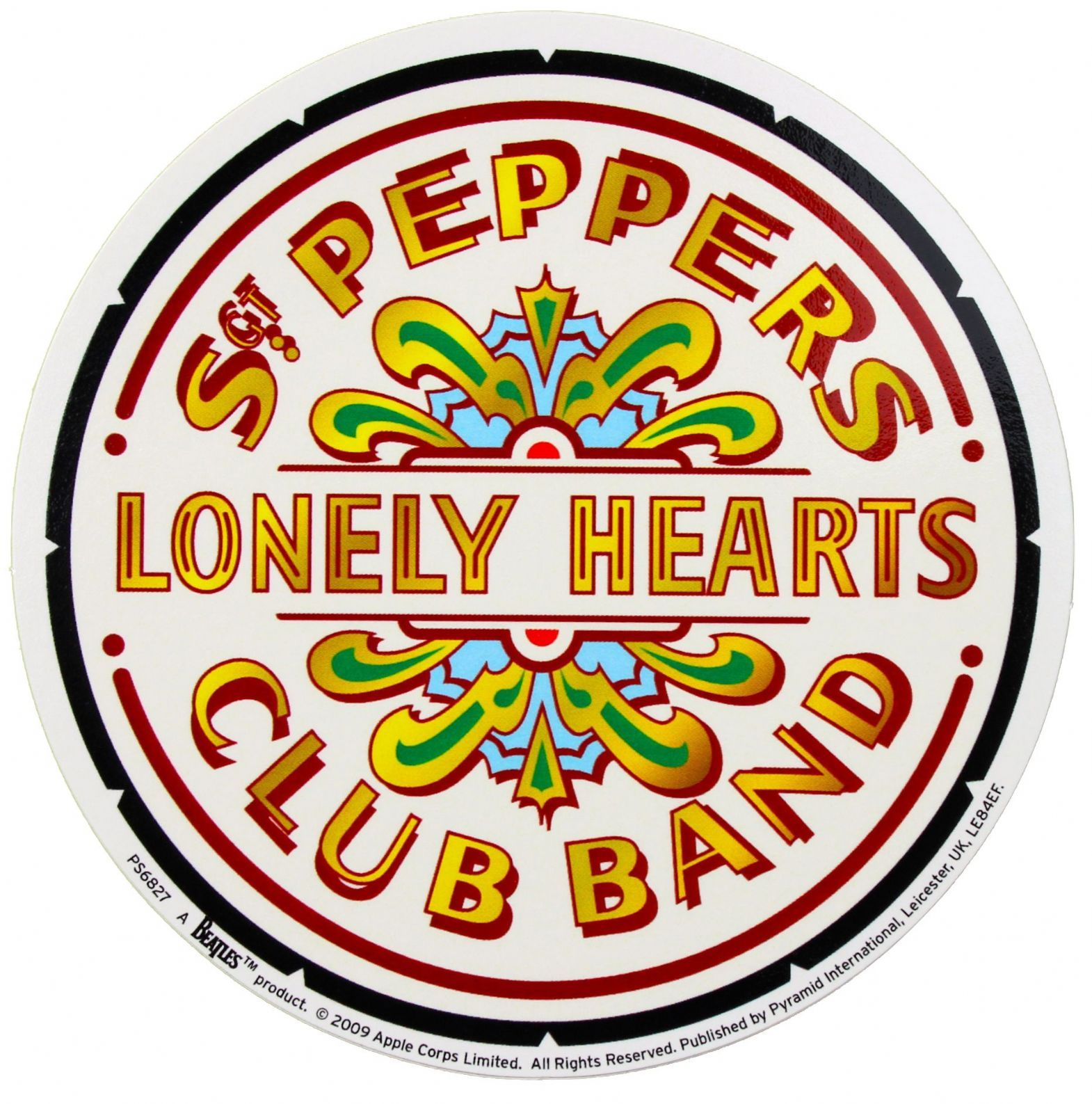 the-beatles-sgt-peppers-lonely-hearts-club-band-bass-drum-vinyl-sticker-2715-p