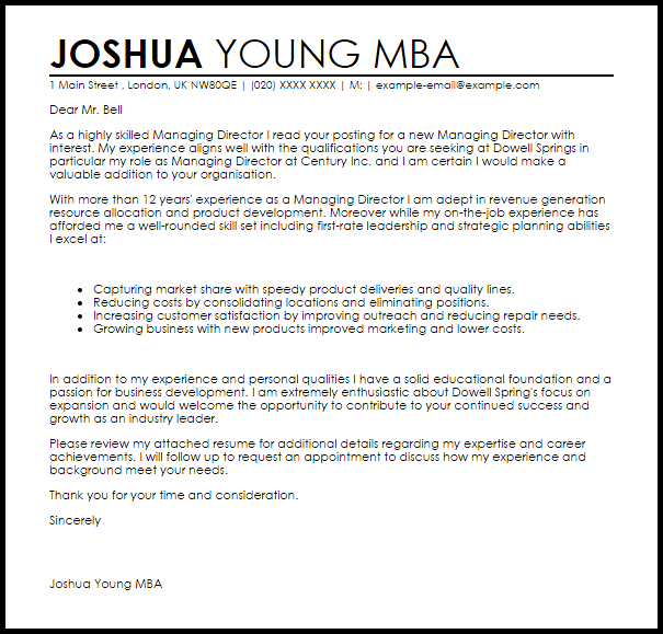 Letters Of Recommendation For A Job Cover Letter Sample Cover Letter For Resume Letter Sample