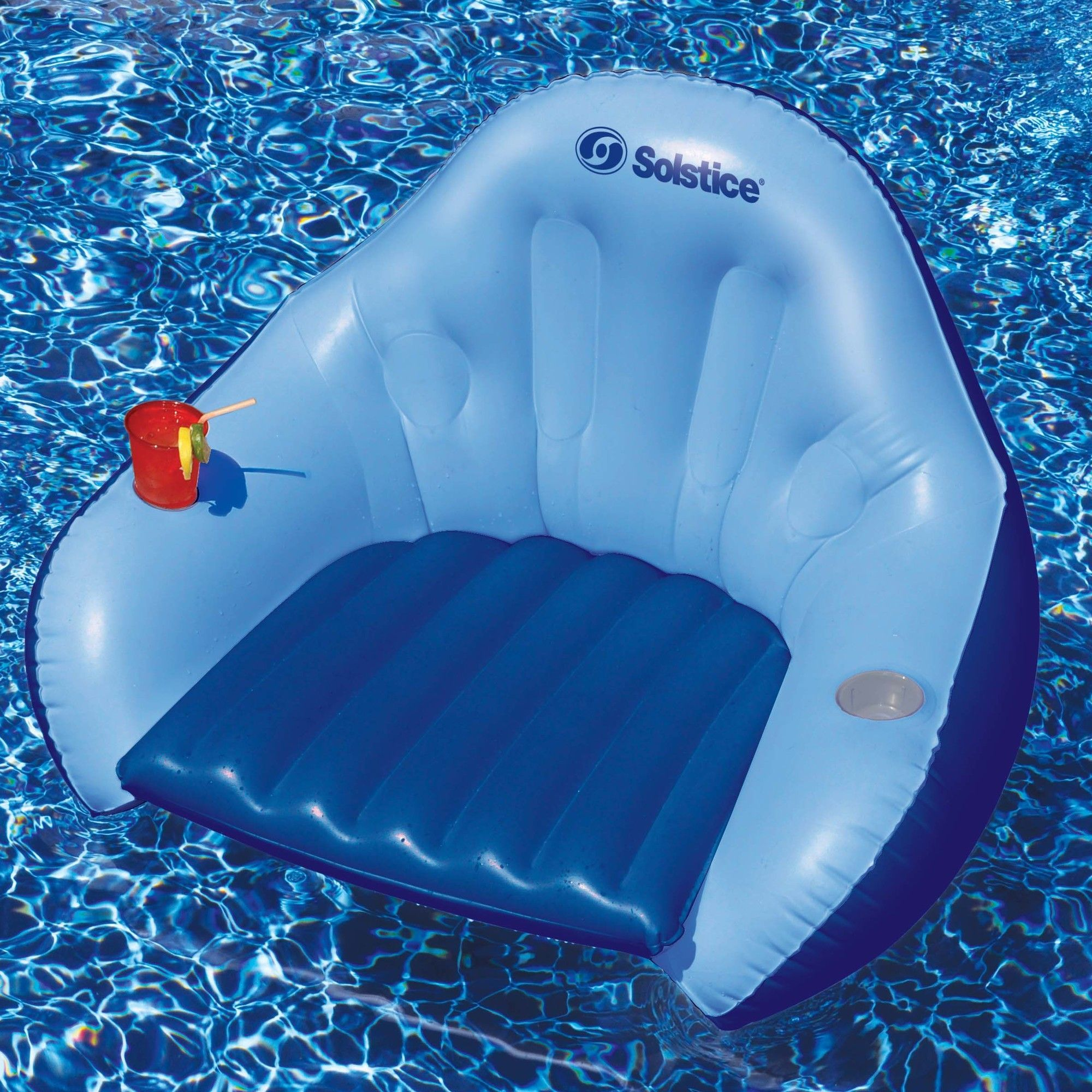 Found It At Wayfair Solo Easy Chair Convertible Float In