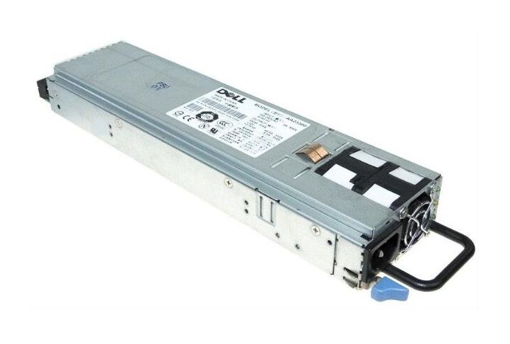 Genuine Dell Precision 3420 Power Supply H180ES-00 D180E006L TDFTP TDFTP
