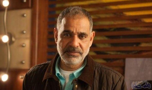 محمود البزاوي سعيد بشخصية المهندس الناجح والثري Happy Night Good Night