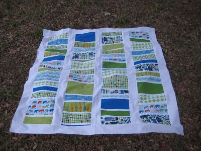 Don't Call Me Betsy: Sliced Coins Quilt Along: Cutting Instructions