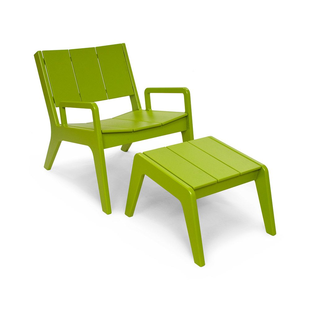 Fine Gorgeous Plastic Outdoor Lounge Chairs Images Beautiful Gmtry Best Dining Table And Chair Ideas Images Gmtryco
