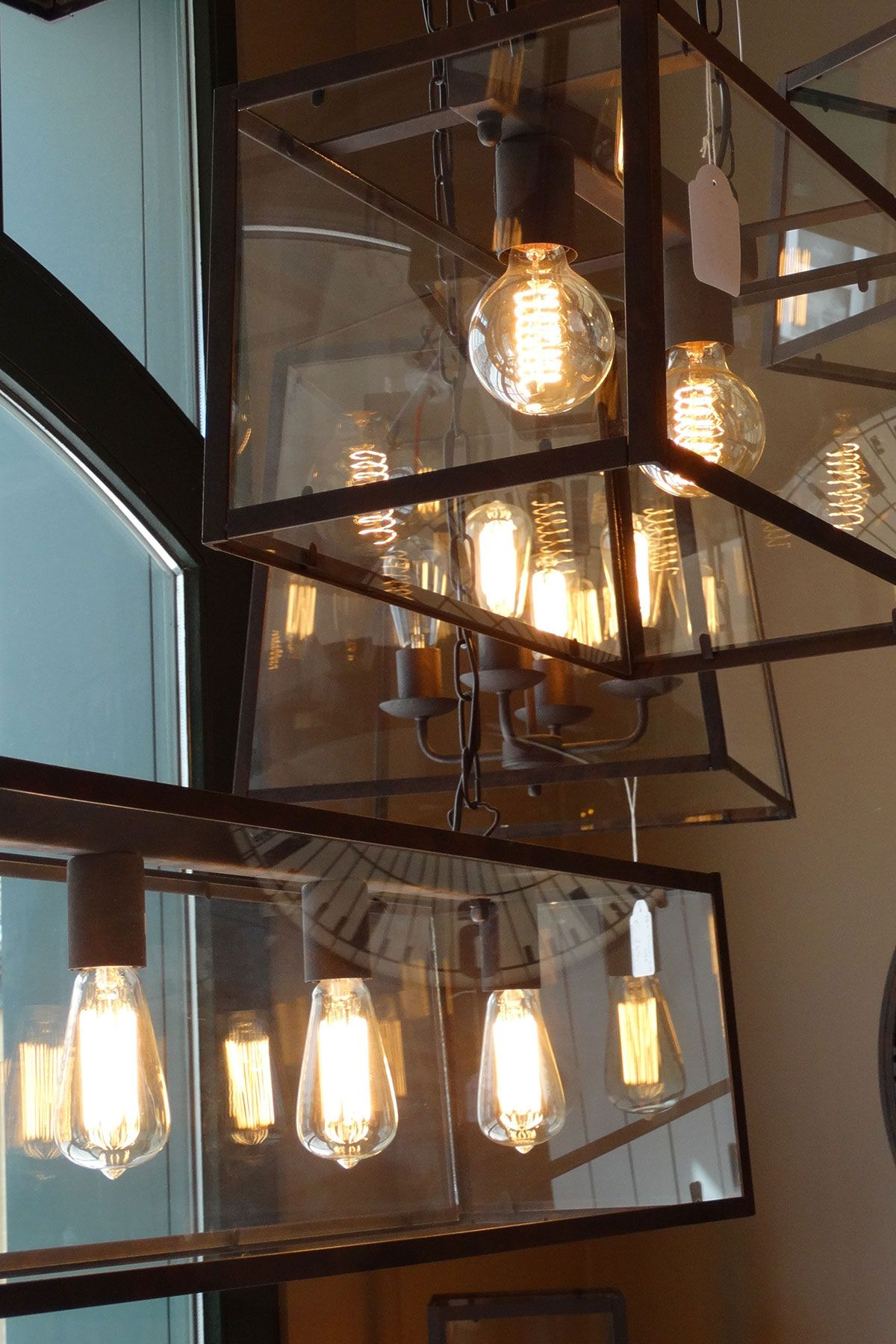 Résultat Supérieur 60 Bon Marché Lampe Plafond Design graphie