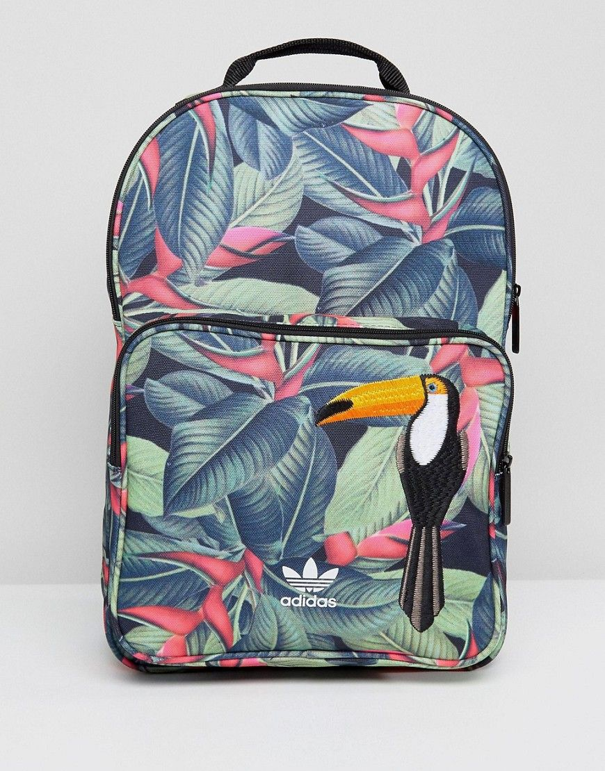1e3f335ef72d ADIDAS ORIGINALS .  adidasoriginals  bags