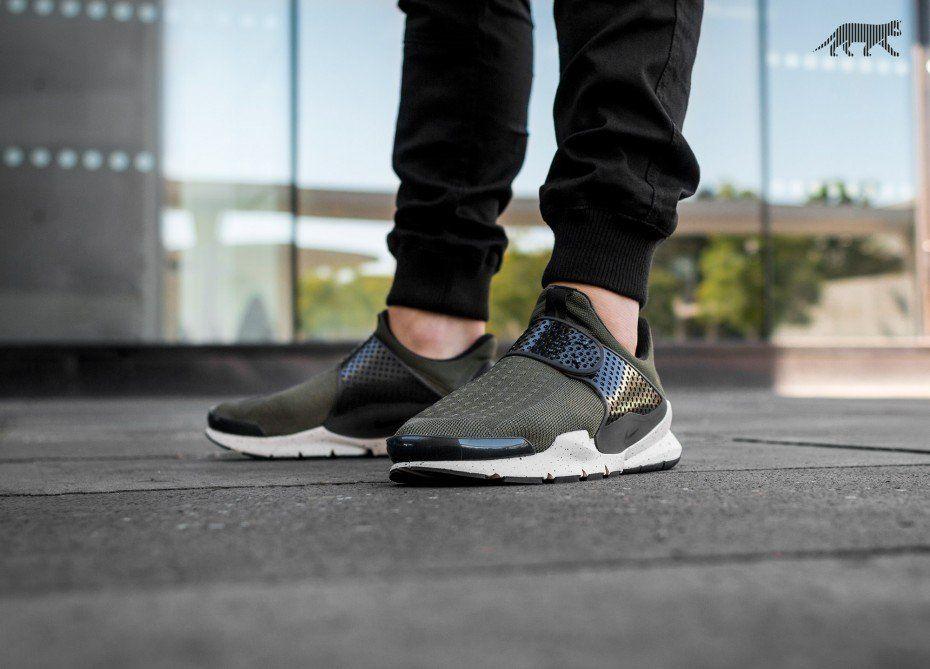 18837ffce35fe4 Nike Sock Dart KJCRD