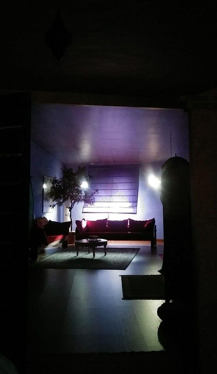 La Casa... lugar de cuidados.  #semillas #cocina #vida #agua #salud #belleza #armonía #amor #saludable #vegan #vegetarian #verano #goce #sexualidad #sur #corazón #salsa #refrescante #casa #poesía #literatura #lugares #sitios #paisaje #mar #playa