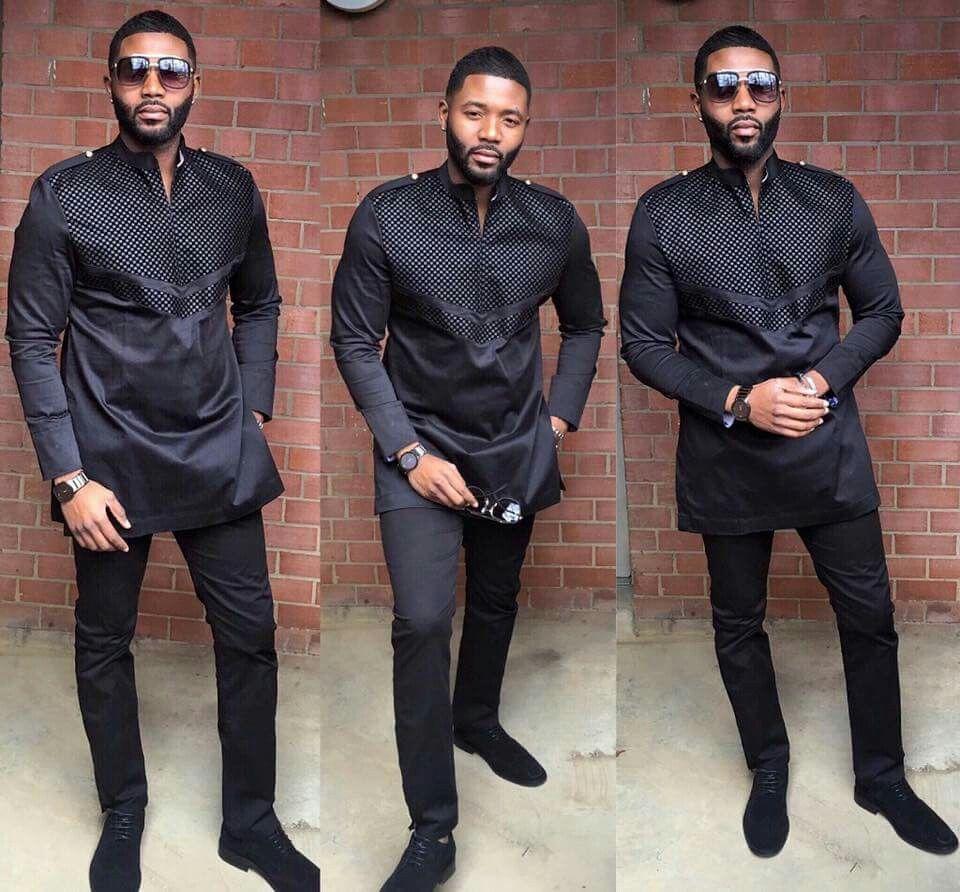African groom/'s men wedding suit Bespoke men/'s dashiki prom dashiki Grey African Dashiki suit African Men/'s Clothing