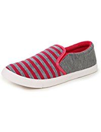 Price Rs. 439/- In Stock Cash On Delivery Available  Size – All Size Available Material Type: Canvas Lifestyle: Casual Closure Type: Slip On Warranty Type: Manufacturer Care Instructions: Allow your pair of shoes to air and de-odorize at regular basis; use shoe bags to prevent any stains or mildew; dust any dry dirt from the …