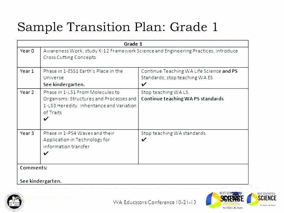 Work Transition Plan Template Beautiful Job Transition Plan Template Best Quality Profession Business Plan Template Free Executive Summary Template How To Plan